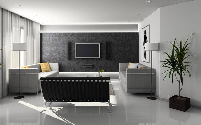 superb luxury apartment budapset